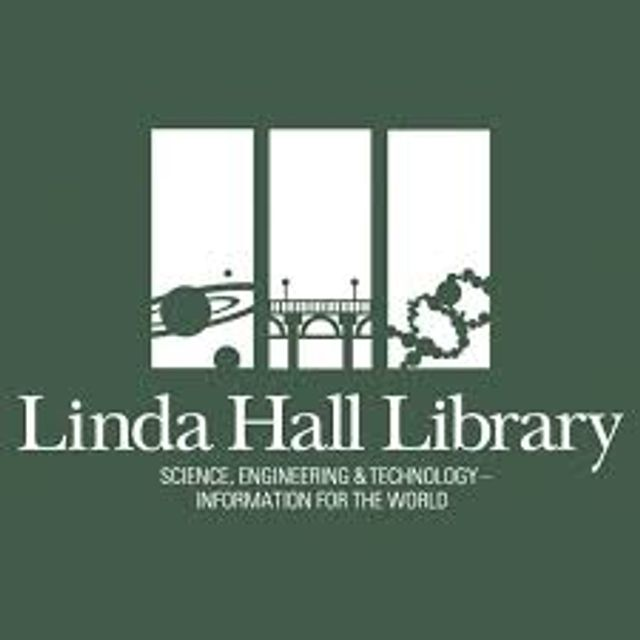 Linda Hall Library Appoints Jane Davis as Vice President for Access and Digital Services featured image