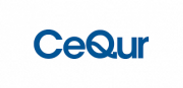 CeQur® Appoints Robert Farra Chief Executive Officer featured image