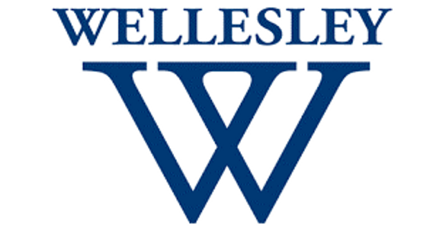 Wellesley College Appoints Nancy Coleman as Associate Provost & Director, Strategic Growth Initiatives featured image