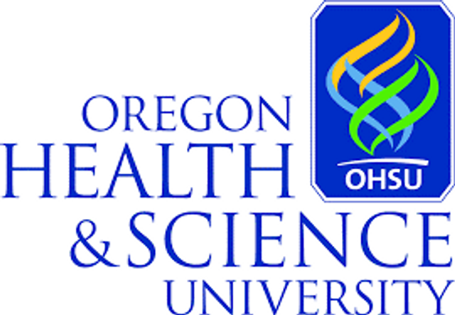 Nanotechnology expert selected to lead OHSU's large- scale early cancer detection initiative featured image