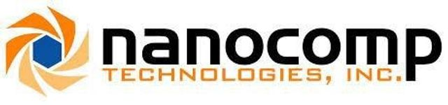 Nanocomp Technologies, Inc. Appoints Paul Hallee as Chief Financial Officer featured image