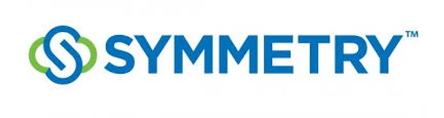 Symmetry Corporation Appoints Kurt Andersen as Vice President of Marketing featured image