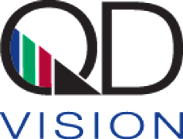 QD Vision, Inc. Appoints Jim Carlton as Vice  President of Products featured image