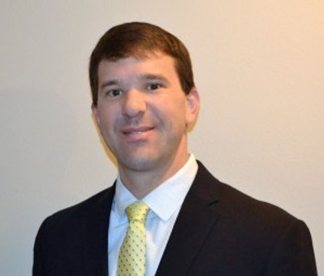 Colby Names Matthew T. Proto Next Vice President and Dean of Admissions and Financial Aid featured image