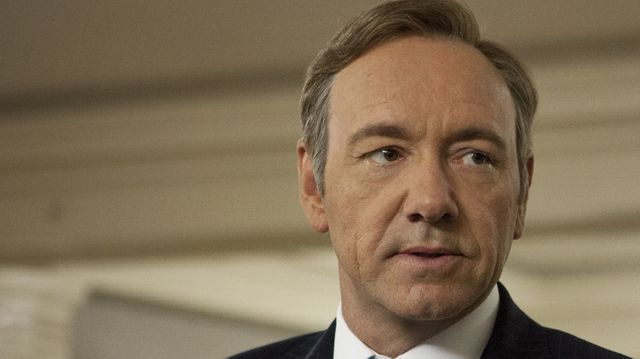 When Everyone Wants To Watch 'House Of Cards,' Who Pays? featured image