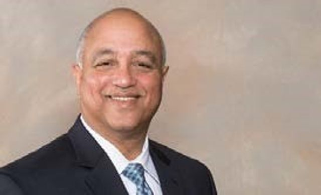 John Williams to Become President of Muhlenberg College featured image