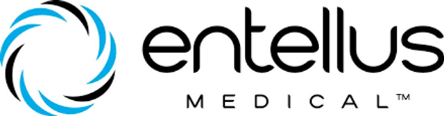 Entellus Medical, Inc. Appoints Robert White as President and Chief Operating Officer featured image