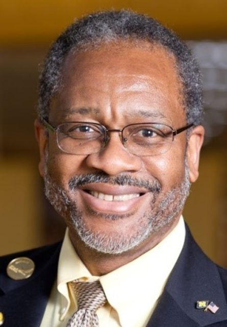 Inaugural dean for health college appointed featured image