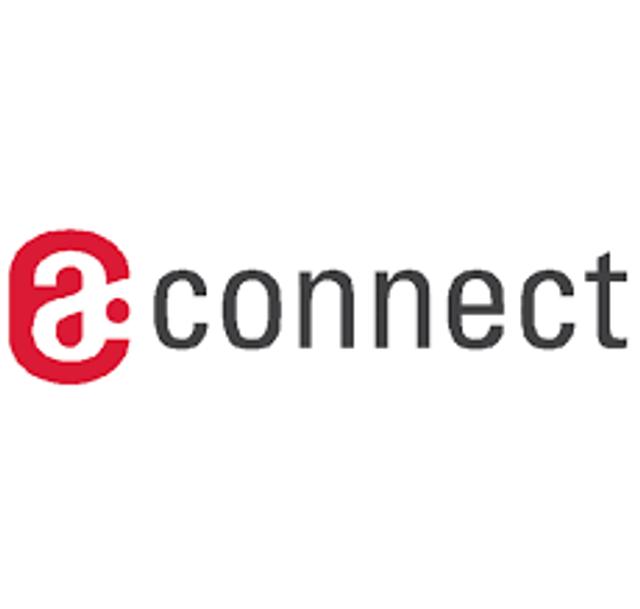 a-connect (U.S.), Inc. Appoints Mike Ferrante as Senior Client Service Partner featured image