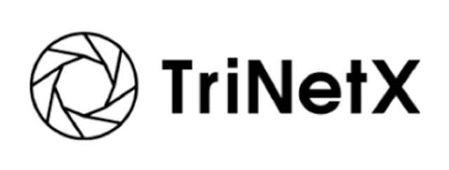 TriNetX Appoints Gadi Lachman as Chief Executive Officer featured image