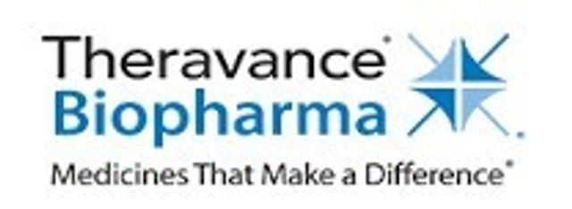 Theravance Appoints Theodore Witek as Senior Vice President, Clinical and Medical Affairs,  Respiratory featured image