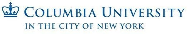 Columbia University Appoints Brenda Ruotolo as Executive Director, Institutional Review Board featured image