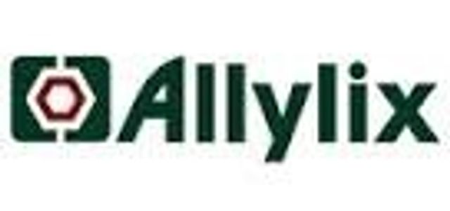 Allylix Appoints Paul Kelley as Vice President, Operations featured image