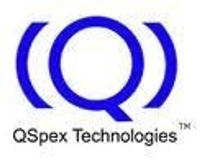 QSpex Announces New CEO Appointment and $15M Series E Financing featured image