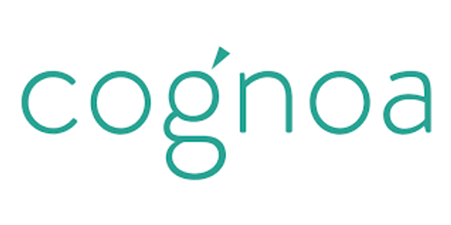 Cognoa Appoints Brent Vaughan as Chief Executive Officer featured image