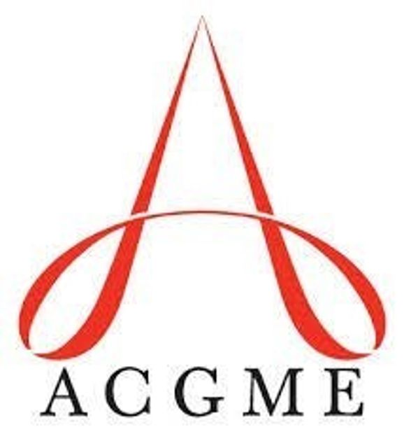 ACGME announces new CFO featured image
