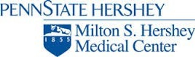 Penn State Hershey Medical Center appoints HR officer featured image