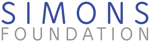 Louis F. Reichardt to Direct Simons Foundation Autism Research Initiative featured image