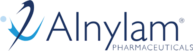 Alnylam Appoints Aria Tavana, Ph.D., as Vice President of Quality Assurance featured image