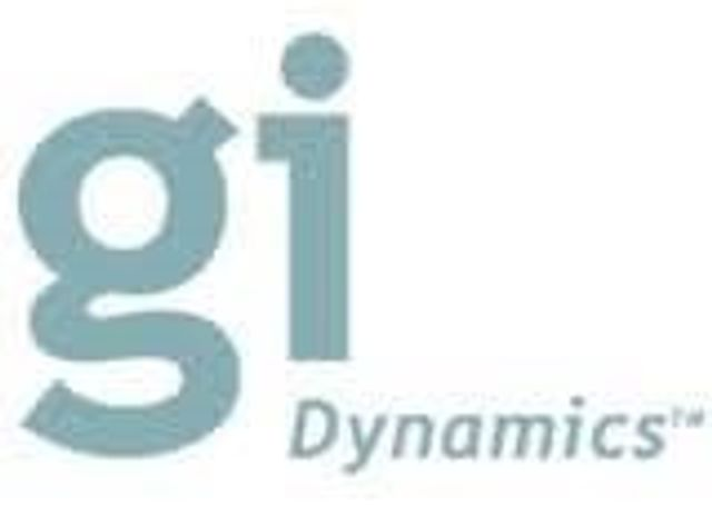 GI Dynamics, Inc. Appoints David Maggs, M.D. as Chief Medical Officer featured image