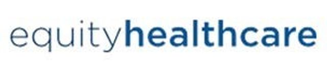 Equity Healthcare Appoints Andreas Mang as Chief Operating Officer featured image