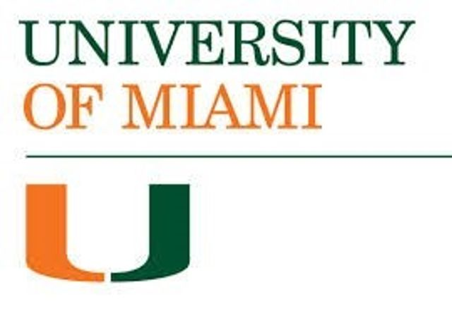 University of Miami Appoints Alex Jorgensen as Associate Vice President of Human Resources featured image