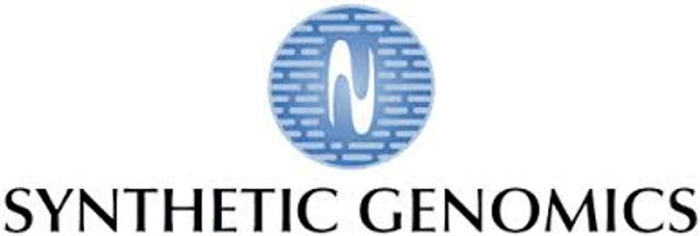 Synthetic Genomics Appoints Aaron Hanson as Vice President, Operations, SGI-DNA featured image