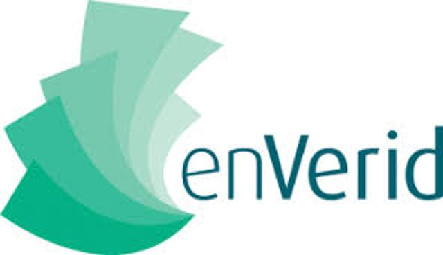 enVerid Systems Names Christian Weeks Chief Executive Officer featured image