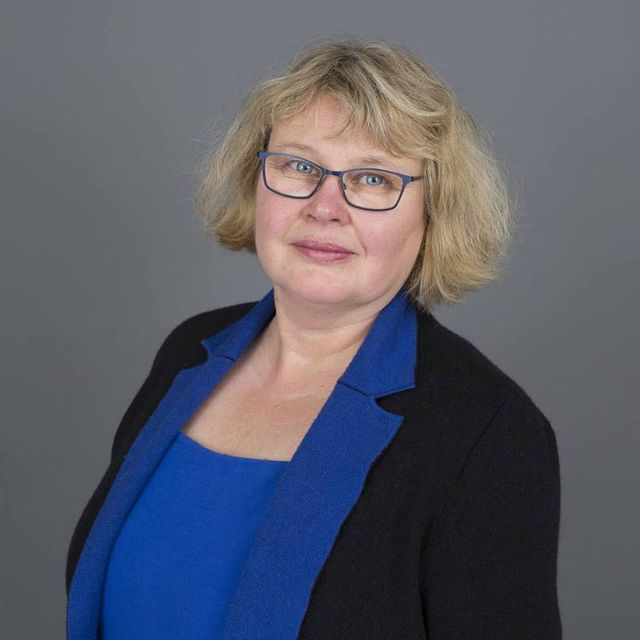 Park Square Places Lise L. Kjems as Vice President, Clinical Development at Aldeyra Therapeutics featured image