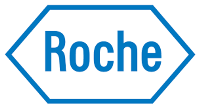 Park Square Places Lance Ostrom as Head, Boston Innovation Hub at Roche featured image