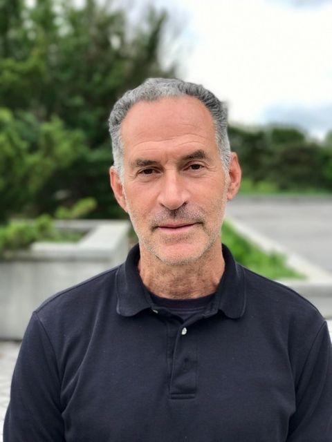 Impossible Foods hires genomics pioneer and informatics expert David Lipman as Chief Science Officer featured image