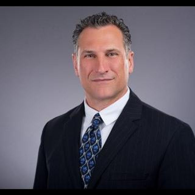 Alcresta Therapeutics Announces Appointment of Daniel Orlando as Chief Executive Officer featured image