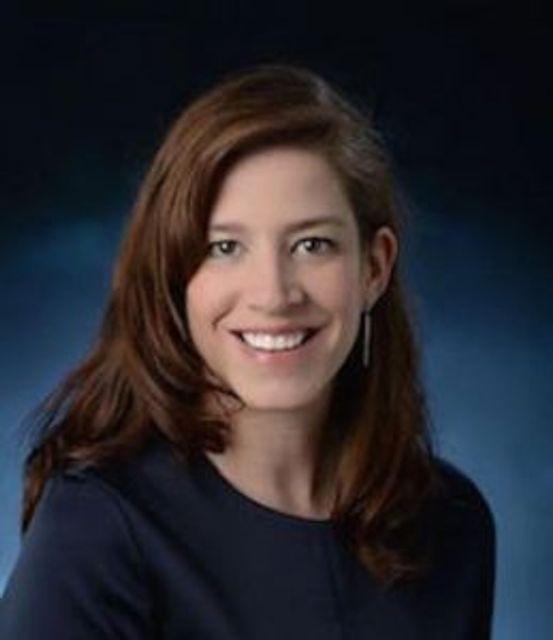 Associate Dean for External Relations featured image