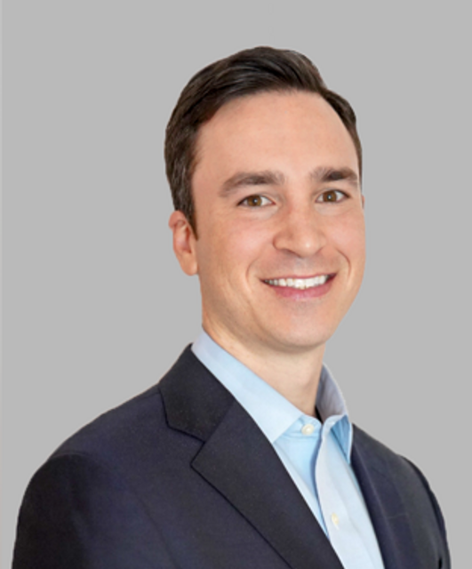 Park Square Places Adam Wieschhaus as Principal at Northpond Ventures featured image