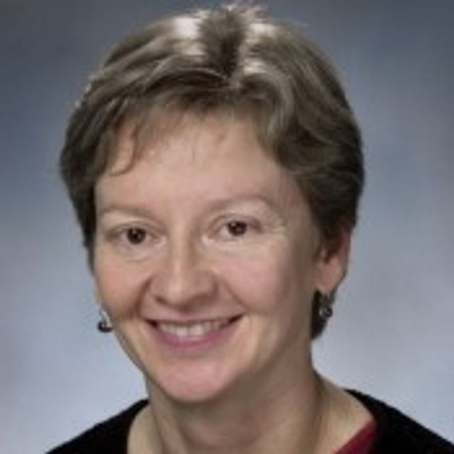 Michelle Barton joins CEDAR as co-director of cancer biology featured image
