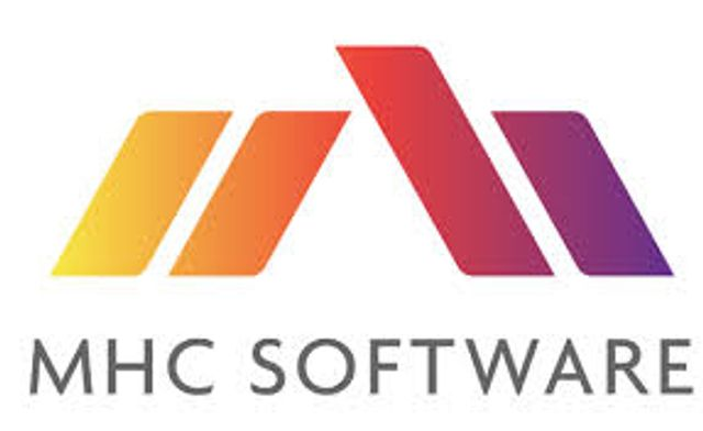 Park Square Helps Build Team at MHC Software featured image