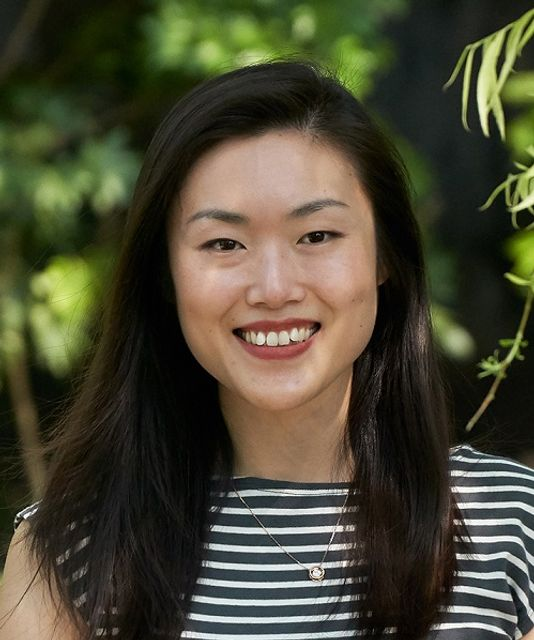 Park Square Places Lucy Liu, Ph.D., as Senior Associate at Longwood Fund featured image