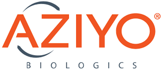 Aziyo Biologics Announces Appointment of Chief Financial Officer featured image