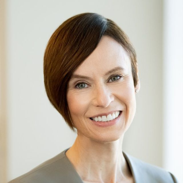 Amanda Kay Appointed Chief Business Officer of Deep Genomics, Tasked with Overseeing Expansion of Partnership Strategy featured image