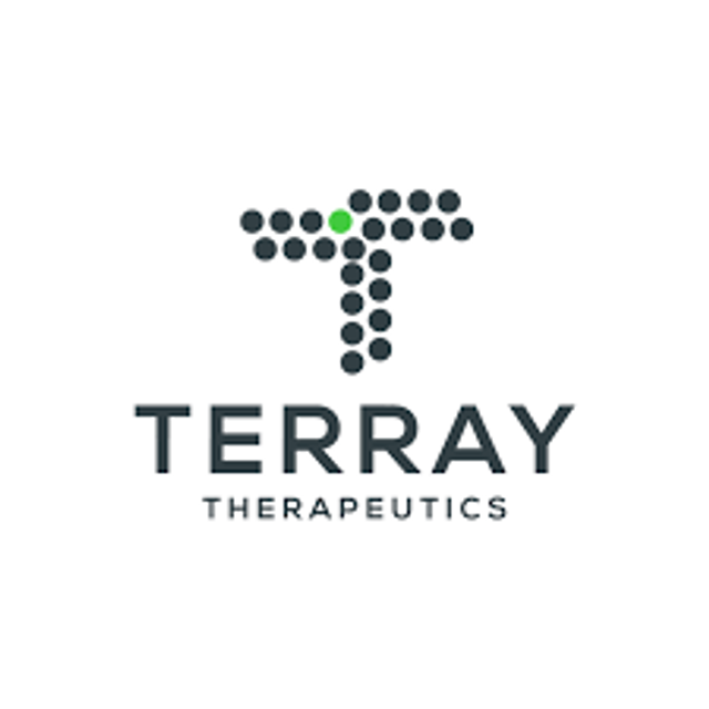 Park Square places Vanessa Taylor, Ph.D., as Head of Biology and Preclinical Development at Terray Therapeutics featured image