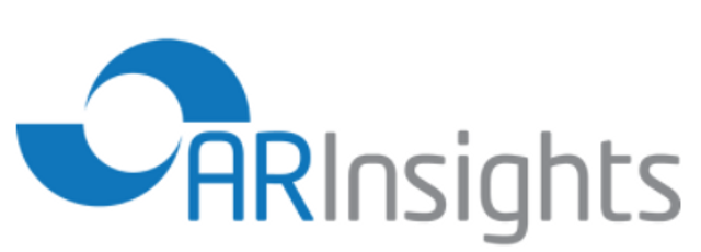Introducing Andy Zimmerman – An Interview with ARInsights' New CEO featured image