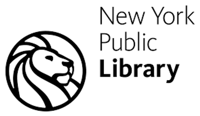 Jennifer Schantz Named Executive Director of The New York Public Library's Library for the Performing Arts featured image