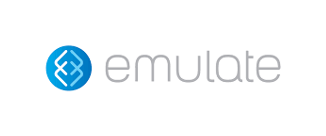 Park Square places Jennifer Perkins as Vice President of Marketing at Emulate featured image