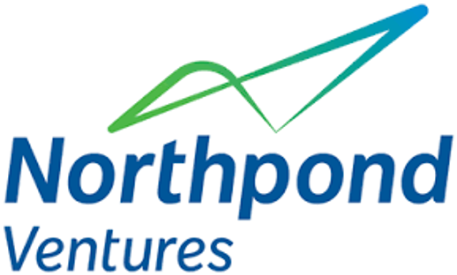 Park Square Places Rohan Ganesh as Vice President at Northpond Ventures featured image