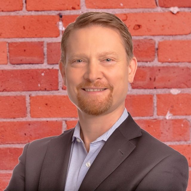 Wellinks Appoints Digital Therapeutics Pioneer Alex Waldron as Chief Executive Officer featured image