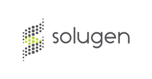 Park Square is pleased to announce the placement of David Weiner as Vice President of Technology at Solugen featured image