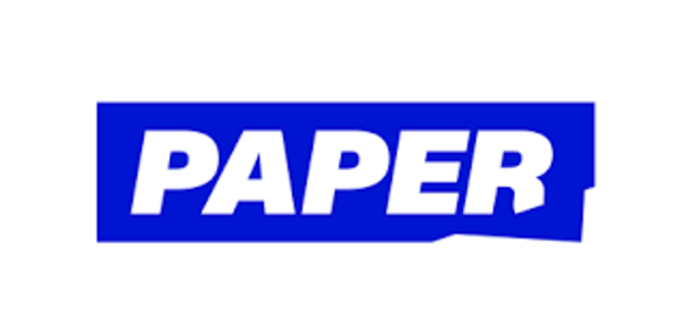 Park Square is pleased to announce the placement of Joe Humphries as Vice President of People at Paper featured image