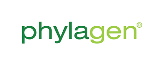 Park Square is pleased to announce the placement of David Tucker as Chief Product Officer at Phylagen featured image