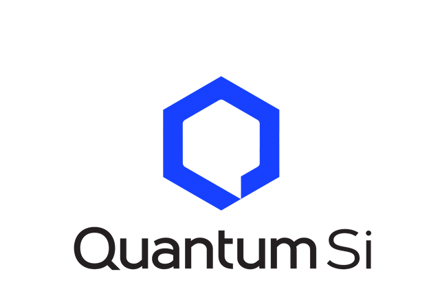 Quantum-Si Announces Appointment of Claudia Napal Drayton as Chief Financial Officer featured image