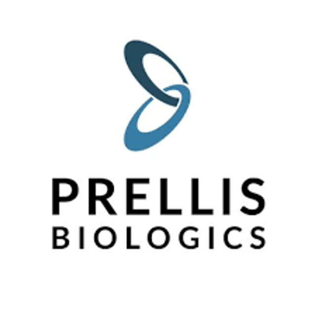 Park Square Places Norman Greenberg, Ph.D., as Executive Vice President, New Initiatives at Prellis Biologics featured image